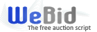 Alaska Online Auction