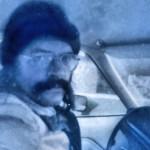 billy-circa1984