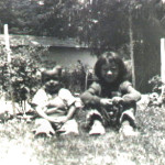billy-helen-1956