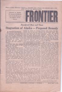 frontier-1-1